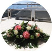 floristeria_imagen_flor_de_barco