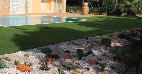 home_imagen_jardineria