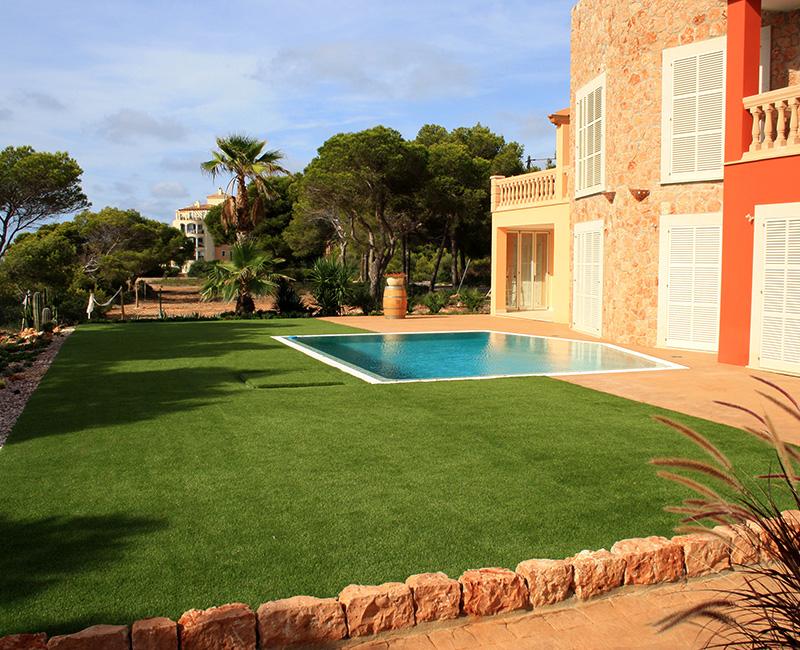 jardineria_flordeflors_cespedartificial_mallorca_proyecto1