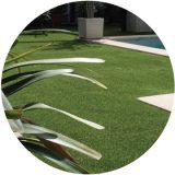 jardineria_imagen_cesped_artificial